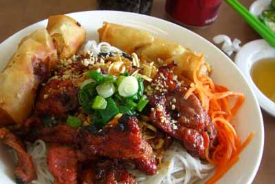 Tam Chinese Food Arvada Co