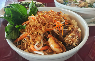 vietnamese-grilled-bowl